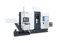 CTV 250 by DMG MORI