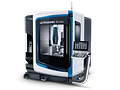 ULTRASONIC 60 eVo